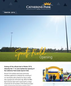 19 CATH 0923 WINTER Newsletter P XEROX 0307 SPREADS